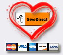 Give Direct